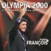 Olympia 2000 de Frédéric François