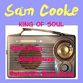 King of Soul de Sam Cooke