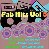 Fab Hits, Vol. 5 by Various Artists