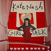 Girl Talk de Kate Nash