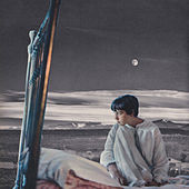 Sleepwalker by Angel Olsen