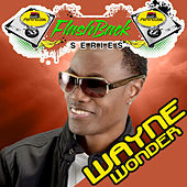 Penthouse Flashback Series (Wayne Wonder) Vol. 1 de Wayne Wonder