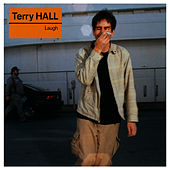 Laugh…..Plus! von Terry Hall