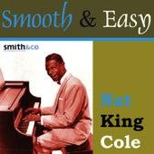 Smooth & Easy von Nat King Cole