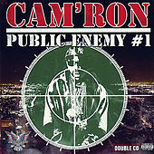 Public Enemy #1 de Various Artists