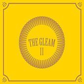 The Second Gleam de The Avett Brothers