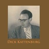 Dick Kattenburg Chamber Music von Various Artists