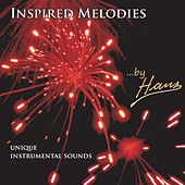 Inspired Melodies by Hans