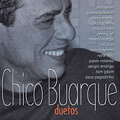 Duetos Com Chico Buarque by Chico Buarque