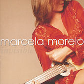 Invisible von Marcela Morelo