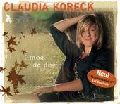 I mog de Dog by Claudia Koreck
