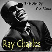 Ray Charles the Best of Blues by Ray Charles