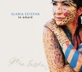 Te Amare de Gloria Estefan