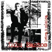 Letra & Música de Lulu Santos