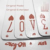 Love Game by Jim