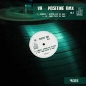 Positive Remix Vol.2 - Single by Various Artists
