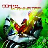 Morning Trip - EP von Various Artists