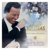 Ein Weihnachtsabend mit Julio Iglesias de Julio Iglesias