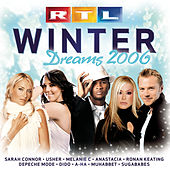 RTL Winterdreams 2006 von Various Artists
