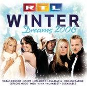 RTL Winterdreams 2006 von Various Artists