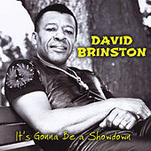 It's Gonna Be a Showdown by David Brinston