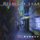 15th Avenue de Midnight Star