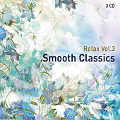 Relax Vol.III: Smooth Classics de Various Artists