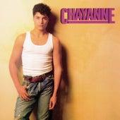 Chayanne de Chayanne