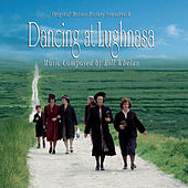Dancing at Lughnasa - Music from the Motion Picture de The Irish Film Orchestra