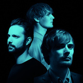 Last Day On Earth (Something Small) de Puggy