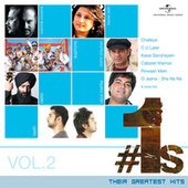 #1s - Their Greatest Hits by Various Artists