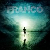 Soul Adventurer de Franco