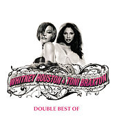 Double Best Of von Various Artists