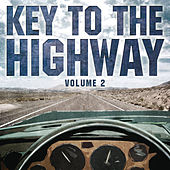 Key To The Highway, vol. 2 by Various Artists