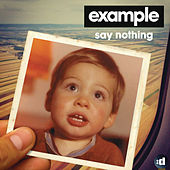 Say Nothing by Example