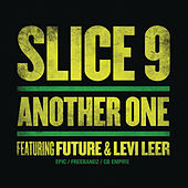 Another One by Slice 9