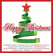 Happy Christmas! di Various Artists