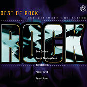 Best Of Rock van Various Artists