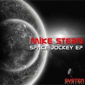 Space Jockey EP by Mike Stern