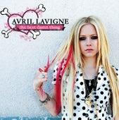 The Best Damn Thing von Avril Lavigne