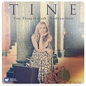 Tine de Tine Thing Helseth