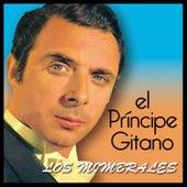 Los Mimbrales by El Principe Gitano