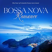 Bossa Nova Romance: One Hour Of Romantic Instrumental Bossa Nova Music de Jack Jezzro