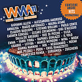 Wind Music Awards 2011 di Various Artists