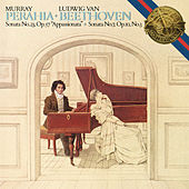 Beethoven: Piano Sonatas Nos. 7 & 23