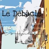 Le Débâcle Compilation 1 by Various Artists