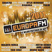 Europa FM  (2011) de Various Artists