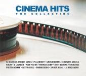 Cinema Hits di Various Artists