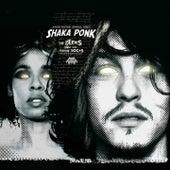 The Geeks and the Jerkin' Socks de Shaka Ponk