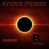 Dezpine de Steve Perry